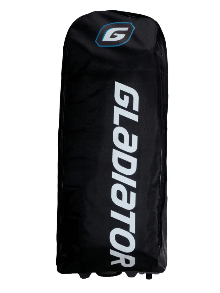 Gladiator Pro 10