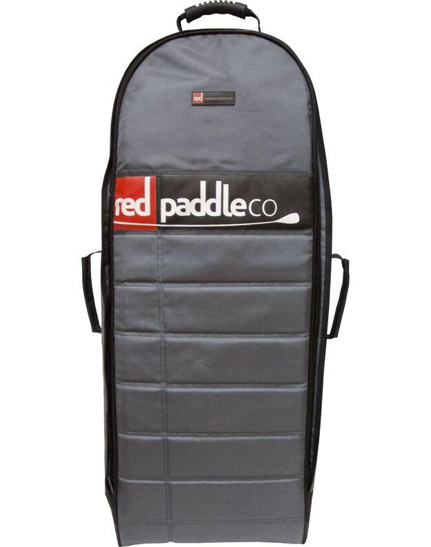 Red Paddle Co Kuprinė - Lagaminas | 2017 m.
