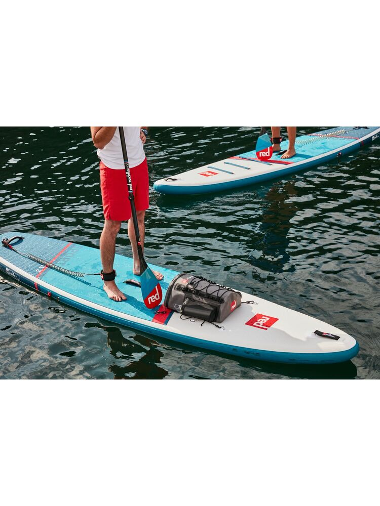 Red Paddle Co 11