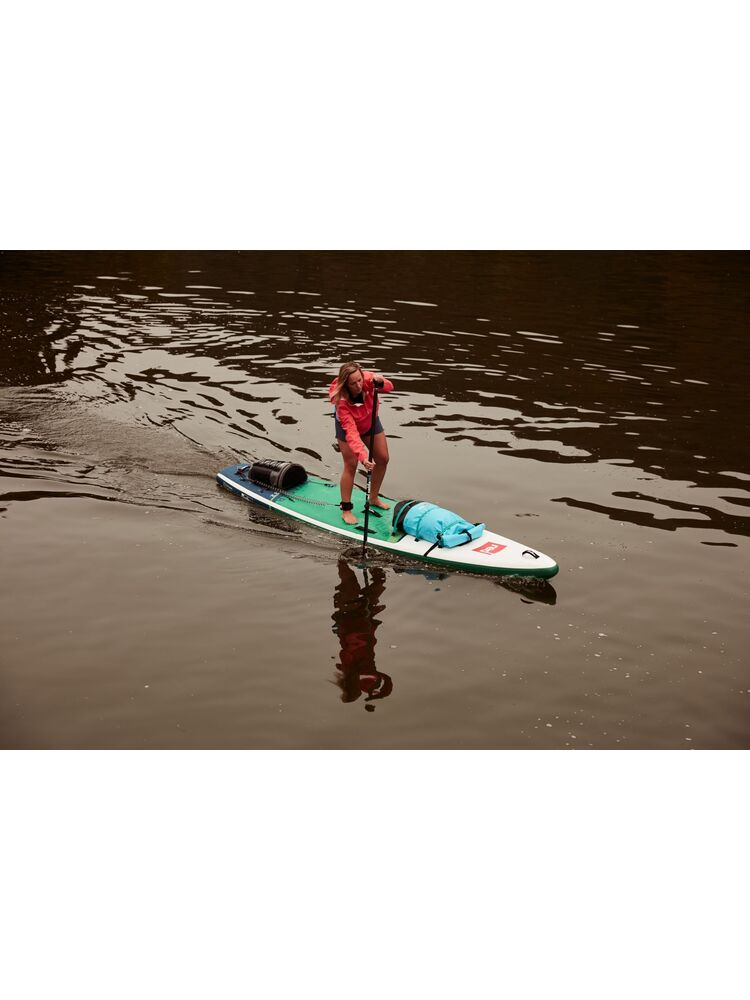 Red Paddle Co 13